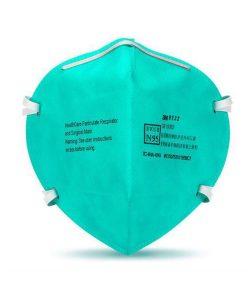 Mascarilla De Protección KN95