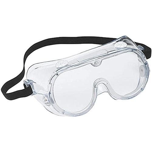gafas proteccion2
