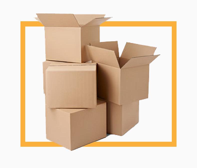 cajas-carton-corrugado-03