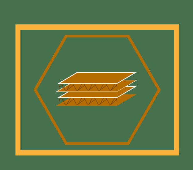 carton-corrugado-02