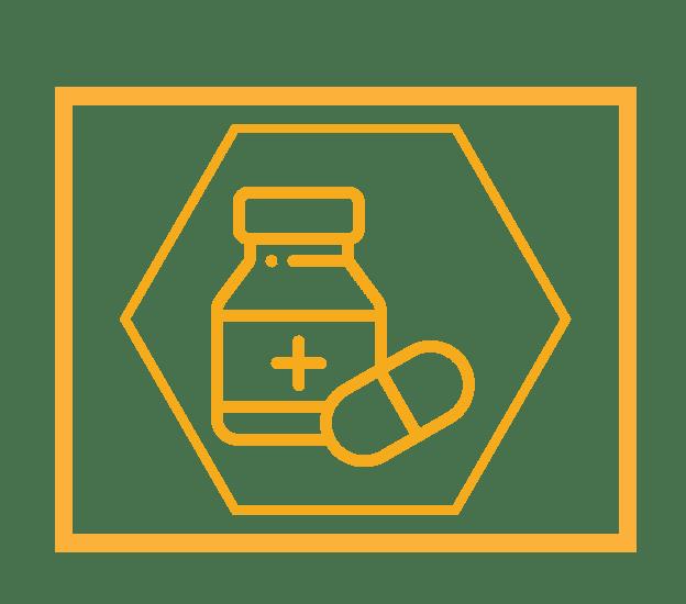 linea-farmaceutica-02