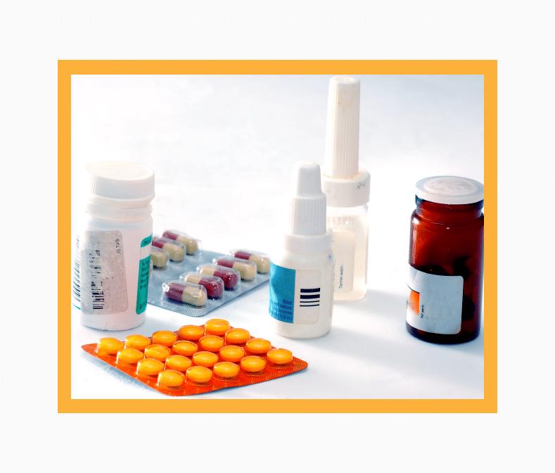 servicios farmaceutica-03