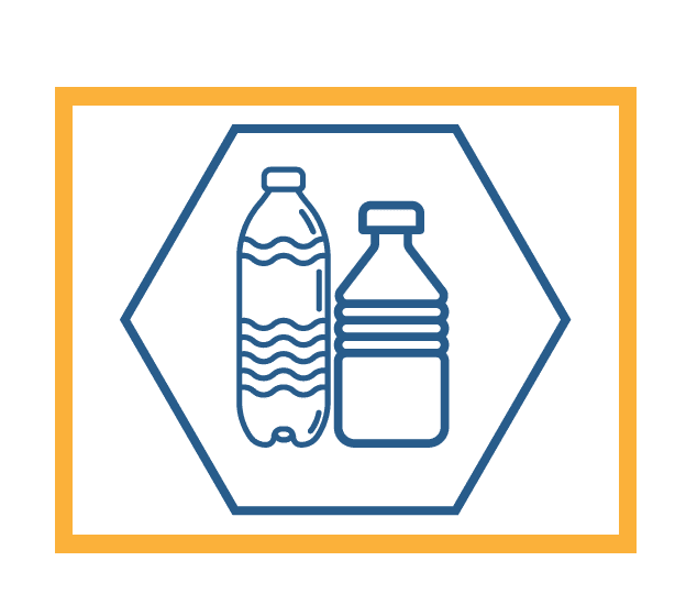 transformacion-plasticos-02