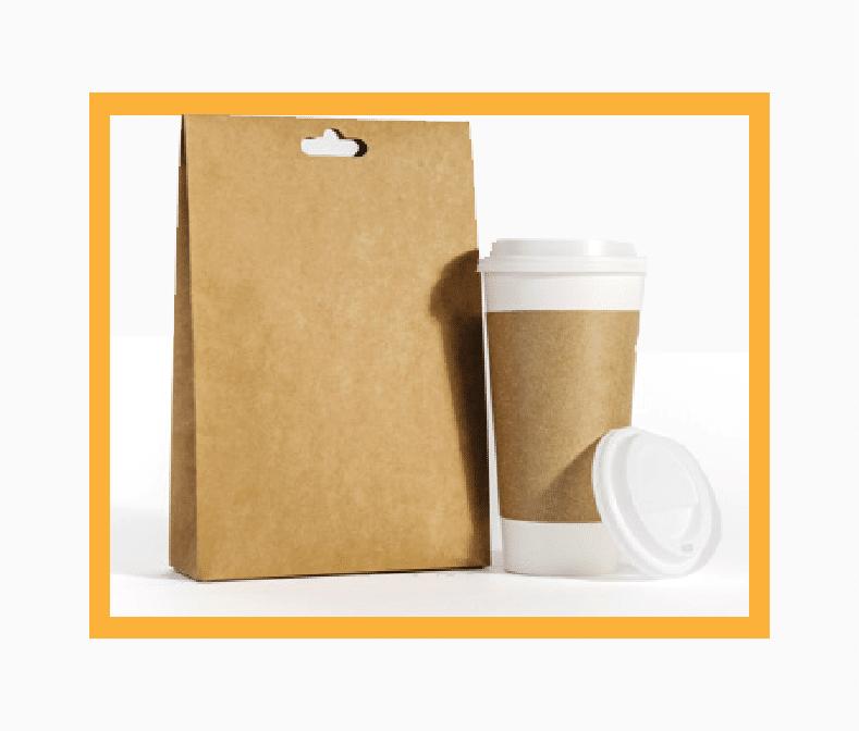 vasos-bolsas-productos-03